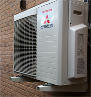 Bristol Air Conditioning